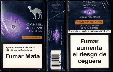 CamelCollectors http://camelcollectors.com/assets/images/pack-preview/ES-048-17-5f90455d1b877.jpg