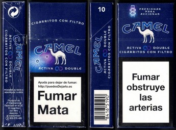 CamelCollectors http://camelcollectors.com/assets/images/pack-preview/ES-048-18-5f90457dc02c1.jpg
