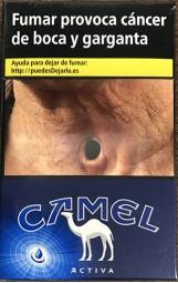 CamelCollectors http://camelcollectors.com/assets/images/pack-preview/ES-048-21-5fa7c7e85584e.jpg