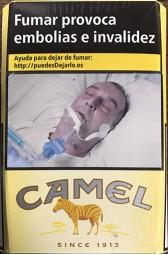 CamelCollectors http://camelcollectors.com/assets/images/pack-preview/ES-049-01-5fa7c85258d98.jpg