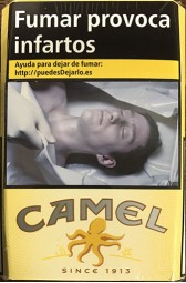 CamelCollectors http://camelcollectors.com/assets/images/pack-preview/ES-049-02-5fa7c87b3a9ff.jpg