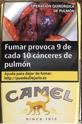 CamelCollectors http://camelcollectors.com/assets/images/pack-preview/ES-049-04-5fa7c8ed48c04.jpg