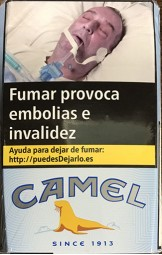 CamelCollectors http://camelcollectors.com/assets/images/pack-preview/ES-049-07-5fa7ca9112468.jpg