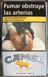 CamelCollectors http://camelcollectors.com/assets/images/pack-preview/ES-049-09-5fa7cad06766c.jpg