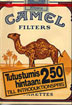 CamelCollectors http://camelcollectors.com/assets/images/pack-preview/FI-001-00.jpg