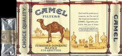 CamelCollectors http://camelcollectors.com/assets/images/pack-preview/FI-001-01.jpg