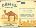CamelCollectors http://camelcollectors.com/assets/images/pack-preview/FI-001-02.jpg