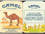 CamelCollectors http://camelcollectors.com/assets/images/pack-preview/FI-001-03.jpg