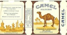 CamelCollectors http://camelcollectors.com/assets/images/pack-preview/FI-001-04.jpg