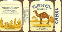 CamelCollectors http://camelcollectors.com/assets/images/pack-preview/FI-001-05.jpg
