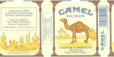 CamelCollectors http://camelcollectors.com/assets/images/pack-preview/FI-001-10.jpg