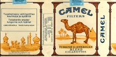 CamelCollectors http://camelcollectors.com/assets/images/pack-preview/FI-001-11.jpg