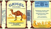 CamelCollectors http://camelcollectors.com/assets/images/pack-preview/FI-001-12.jpg