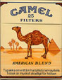 CamelCollectors http://camelcollectors.com/assets/images/pack-preview/FI-002-05.jpg