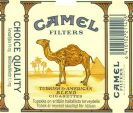 CamelCollectors http://camelcollectors.com/assets/images/pack-preview/FI-002-08.jpg