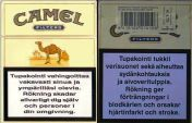 CamelCollectors http://camelcollectors.com/assets/images/pack-preview/FI-005-03.jpg
