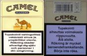 CamelCollectors http://camelcollectors.com/assets/images/pack-preview/FI-005-04.jpg