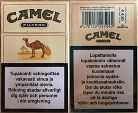 CamelCollectors http://camelcollectors.com/assets/images/pack-preview/FI-005-07.jpg