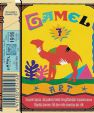 CamelCollectors http://camelcollectors.com/assets/images/pack-preview/FI-008-05.jpg
