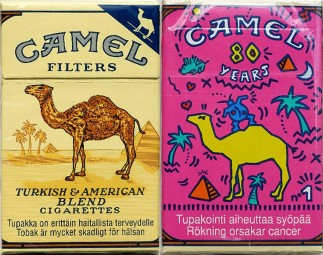 CamelCollectors http://camelcollectors.com/assets/images/pack-preview/FI-008-06.jpg