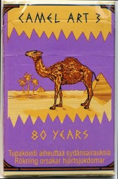 CamelCollectors http://camelcollectors.com/assets/images/pack-preview/FI-008-08.jpg