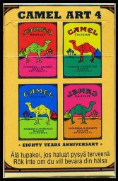 CamelCollectors http://camelcollectors.com/assets/images/pack-preview/FI-008-09.jpg