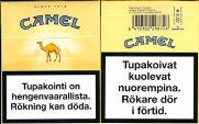 CamelCollectors http://camelcollectors.com/assets/images/pack-preview/FI-011-05.jpg
