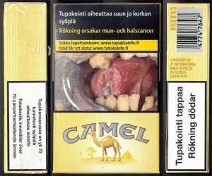 CamelCollectors http://camelcollectors.com/assets/images/pack-preview/FI-011-31-5dc95e4ae5d74.jpg