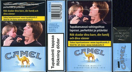 CamelCollectors http://camelcollectors.com/assets/images/pack-preview/FI-011-32-5e56432c72833.jpg