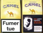 CamelCollectors http://camelcollectors.com/assets/images/pack-preview/FR-048-01.jpg