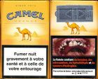 CamelCollectors http://camelcollectors.com/assets/images/pack-preview/FR-048-53.jpg
