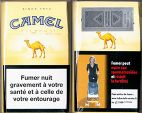CamelCollectors http://camelcollectors.com/assets/images/pack-preview/FR-048-59.jpg