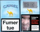 CamelCollectors http://camelcollectors.com/assets/images/pack-preview/FR-048-60.jpg