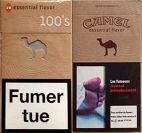 CamelCollectors http://camelcollectors.com/assets/images/pack-preview/FR-051-14.jpg