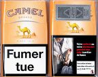 CamelCollectors http://camelcollectors.com/assets/images/pack-preview/FR-051-42.jpg