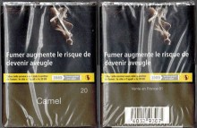 CamelCollectors http://camelcollectors.com/assets/images/pack-preview/FR-053-01-5d419da619a82.jpg