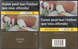 CamelCollectors http://camelcollectors.com/assets/images/pack-preview/FR-053-05-5d419e47618d1.jpg