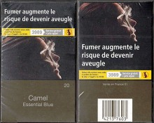 CamelCollectors http://camelcollectors.com/assets/images/pack-preview/FR-053-11-5d419efba7858.jpg