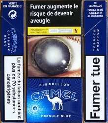CamelCollectors http://camelcollectors.com/assets/images/pack-preview/FR-053-26-5f06efee5cbcc.jpg