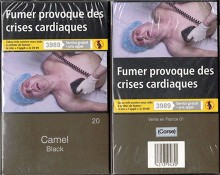 CamelCollectors http://camelcollectors.com/assets/images/pack-preview/FR-054-04-5d43f6288c4db.jpg