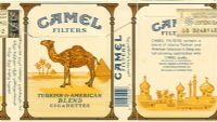 CamelCollectors http://camelcollectors.com/assets/images/pack-preview/GE-001-00.jpg