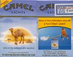 CamelCollectors http://camelcollectors.com/assets/images/pack-preview/GR-011-18.jpg