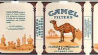 CamelCollectors http://camelcollectors.com/assets/images/pack-preview/HK-001-06.jpg