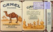CamelCollectors http://camelcollectors.com/assets/images/pack-preview/HR-001-04.jpg