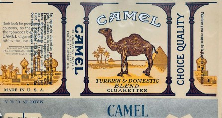 CamelCollectors http://camelcollectors.com/assets/images/pack-preview/HT-001-01-5ee10679bc09a.jpg