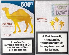 CamelCollectors http://camelcollectors.com/assets/images/pack-preview/HU-013-04.jpg