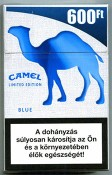 CamelCollectors http://camelcollectors.com/assets/images/pack-preview/HU-013-05.jpg