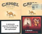 CamelCollectors http://camelcollectors.com/assets/images/pack-preview/HU-016-01.jpg