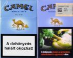 CamelCollectors http://camelcollectors.com/assets/images/pack-preview/HU-016-02.jpg