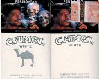 CamelCollectors http://camelcollectors.com/assets/images/pack-preview/ID-002-22.jpg